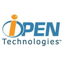 i-Open Technologies