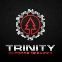 Trinity Outdoor Services