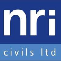 NRI Civils Ltd