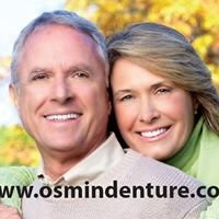 OSMIN Denture Services