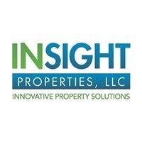 InSight Properties LLC