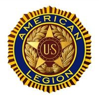 American Legion Post 133