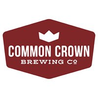 Common Crown Brewing Co.