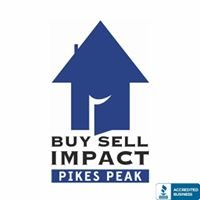 Buy Sell Impact