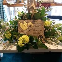 Dana's Designs Flower Shop and Tuxedo Rentals