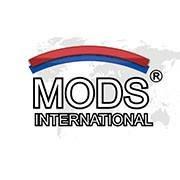 MODS International