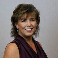 Tina Nabers RE/Max Sun Properties