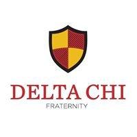 Delta Chi UWW