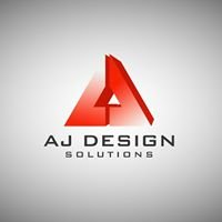 AJ Design Solutions