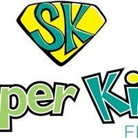 Super Kids Fitness