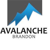 Avalanche Brandon