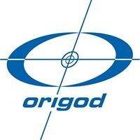 Origod AS