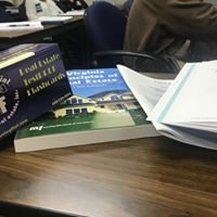 Moseley Flint Schools of Real Estate