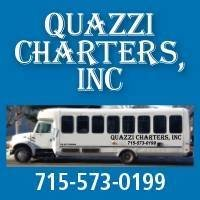 Quazzi Charters Inc.