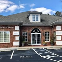 Ignite Wellness Chiropractic Center- Chapel Hill Chiropractor