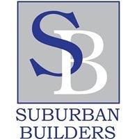 SuburbanBuilders