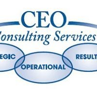 CEO Consulting Services
