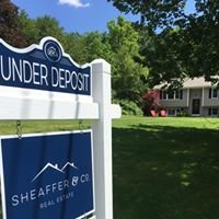 Sheaffer & Company Real Estate LLC