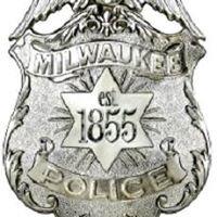 Milwaukee Volunteer Police - District Three - Auxiliary Unit