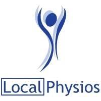 Local Physios