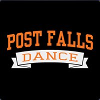 PFHS Dance Team