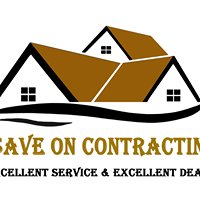 SAVE ON CONTRACTING