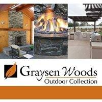 Graysen Woods Outdoor