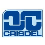 Crisdel Group, Inc.
