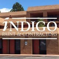 Indigo Paint & Contracting, Arizona