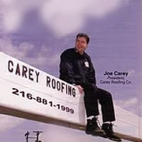 Carey Roofing Corporation