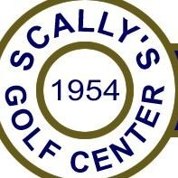 Scally's Golf Center