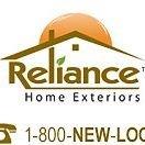 Reliance Home Exteriors