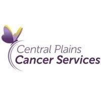 Central Plains Cancer Services