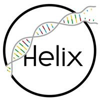 Helix - Organization for Biotechnology and Life Sciences