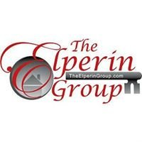 The Elperin Group, Keller Williams Calabasas Estates