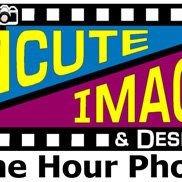 Acute Image & Design