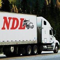 National Distributors Leasing