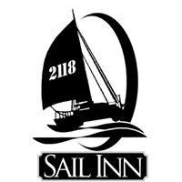 Sail Inn