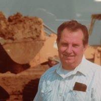 Jim Kidwell Construction Corp.