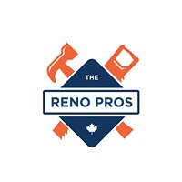 The Reno Pros