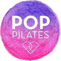 Ottawa Valley POP Pilates