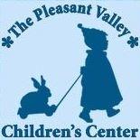 Pleasant Valley Children's Center
