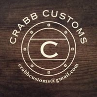 Crabb Customs