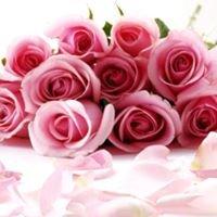 Parrsboro's Floral Design