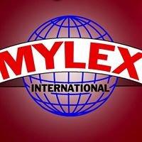 Mylex International Inc.