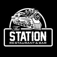 The Station Restaurant & Bar