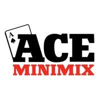 Ace Minimix - The UK's Leading Concrete Small Load Specialist