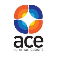 Ace Communications Group