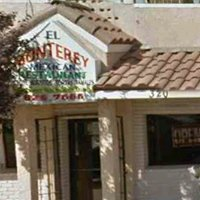 El Monterrey Restaurant