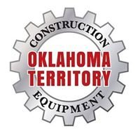 Oklahoma Territory Construction Equipment